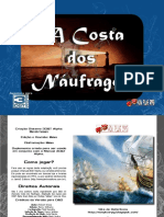 3D&T - A Costa dos Naúfragos - Taverna do Elfo e do Arcanios.pdf