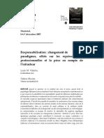 000242co.pdf