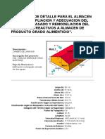 REPORTE DE ANALISIS DE VIENTO BODEGAS MAP.pdf