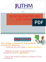 1system of Units Amp Fluids Properties 1 3