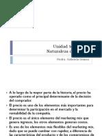 Unidad 1 FDP
