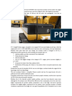 'docslide.us_caterpillar-320d2-direct-injection-technology.doc