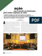 Iluminacao_Igrejas.pdf