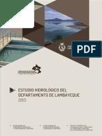 011_ESTUDIO HIDROLOGICO LAMBAYEQUE.pdf