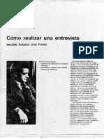 Guia de Entrevistas Laborale- Consejos037