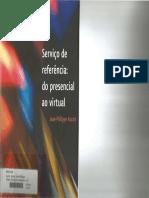 Accart LIVRO DE SERVIÇO DE REFERÊNCIA DO PRESENCIAL AO VIRTUAL.pdf