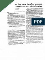 Ley 22867.pdf