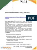 Plantilla_Fase3