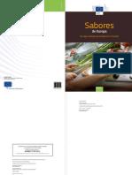 sabores_de_europa.pdf