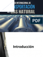 Transportacion Del Gas Natural 2015_NEOPETROL