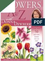 93695729-Flower-a-to-Z-With-Donna-Dewberry.pdf