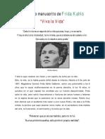 frida (1).pdf