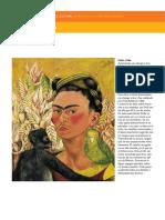 frida (2).pdf