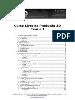 Teoria_de_3D.pdf