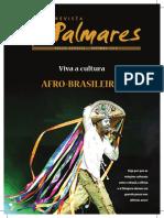 Revista07 Revista Palmares Nov2010