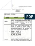 m.1.1.3.3 RAFAEL DIAZ ROJAS.pdf