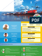 maritime-2016.pdf