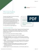 Por que aprender ingles.pdf