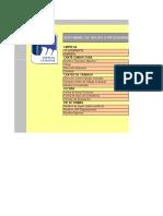 Copia de Evaluación