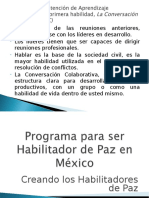 Flor Session 2 Mexico-3