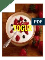 8. Elaboración Yogur.pdf