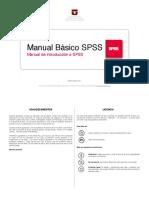 manual_basico_spss_universidad_de_talca.pdf