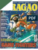 Dragão Brasil 26 - Taverna do Elfo e do Arcanios.pdf