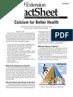 calcium better health.pdf