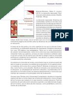 0287.pdf
