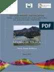 Nevado de Toluca 2013.pdf
