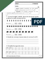 cuadernillo mates 2º - 2º trim.pdf