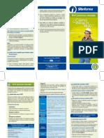 TRIPTICO-RUC.pdf