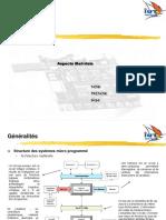 Cours de PIC G n ralit s.pdf