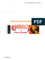 Ebook-Tutorial-Chan_dongle+Elastix