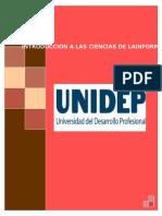Portafolio de Evidencia Informatica Graciela