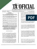 G-e_6-155 Ley Organica de Aduanas