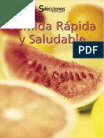 cocina_especial_JCR.pdf