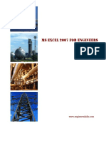 excel_2007_engineers[Engineersdadily.com].pdf
