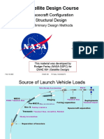 Satellite design course preliminary design methods.pdf