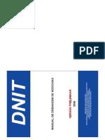 Manual de Drenagem de Rodovias2