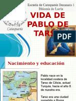 01 Vida de Pablo I Para Catequistas (1)