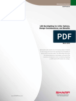 LED Backlight Whitepaper.pdf