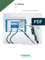 refacciones para CRANEOTOMO AESCULAP.pdf