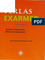 Perlas Exarmed Copy
