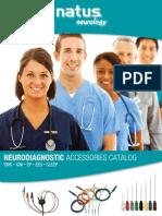 104723G_Neurodiagnostic_Accessories_Cat.pdf