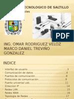 Redes industriales .pptx
