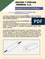 ANODOS DE MAGNESIO.pdf