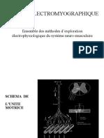 cofemer SNP  emg.pdf