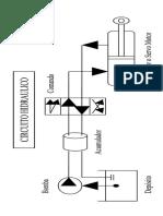 Despachante-Operativo-de-AERONAVES.pdf.pdf