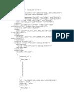 Device_Manifest.docx